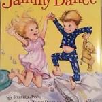 jammydance2