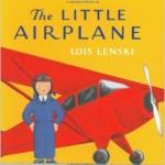 thelittleairplane